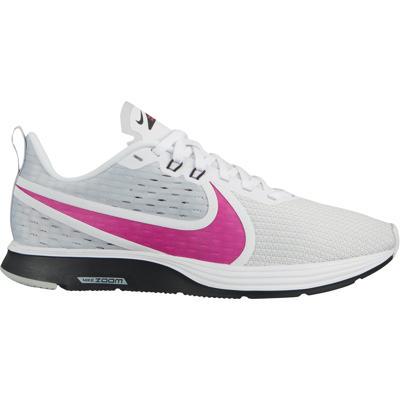 Nike Nike Zoom Strike 2 Running Shoe Wom Løpesko lav