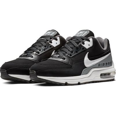 Nike AIR MAX LTD 3 | Sport 1
