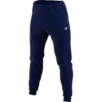 f64286d6 Nike - Men's Nike Sportswear Tech Fleece J - Treningsbukser| Sport 1