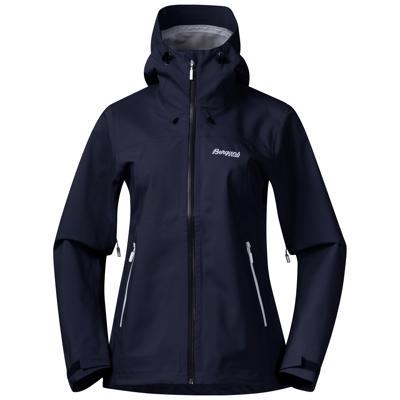 jakke jakke jakke svolvær blå kongeblå kongeblå kongeblå