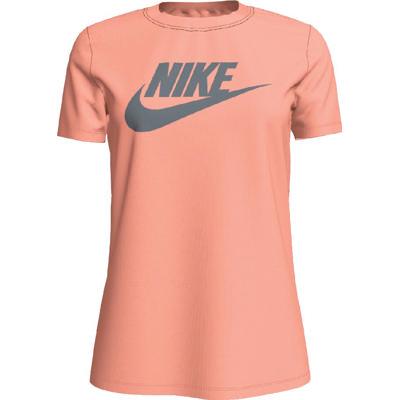 Nike Nike Sportswear Women's T Shirt T skjorter og