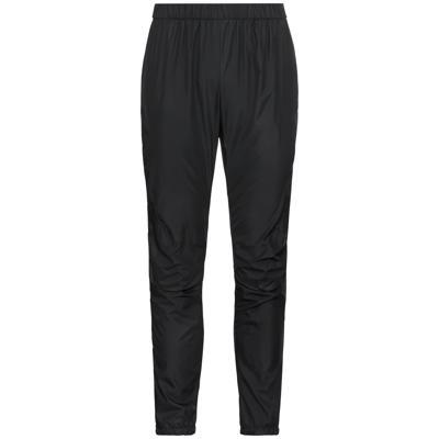 Pants MILES