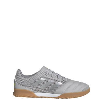 Fotballsko Sko Nike, Adidas, kjente merkevarer | Sport 1