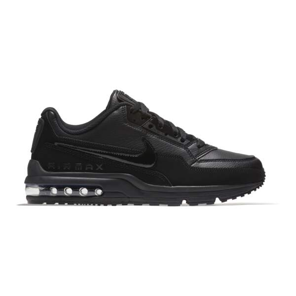 Nike Men's Air Max Ltd 3 Sneaker