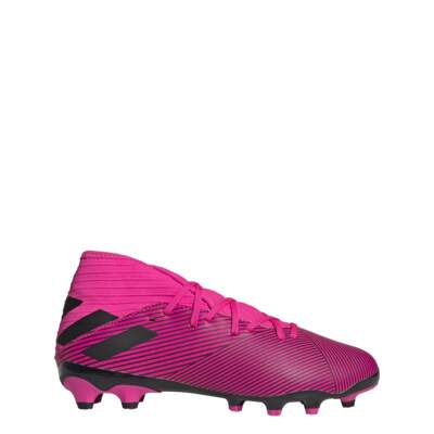 Adidas NEMEZIZ 19.3 MG J Fotballsko grus| Sport 1