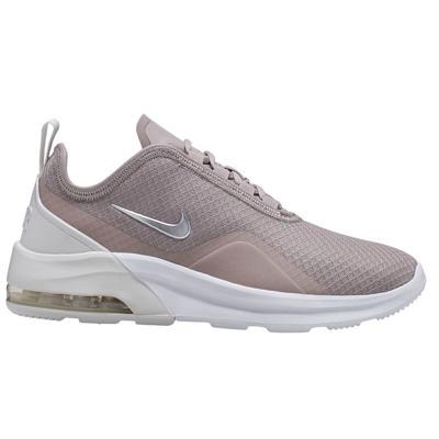 Nike Air Max Motion 2 Herre