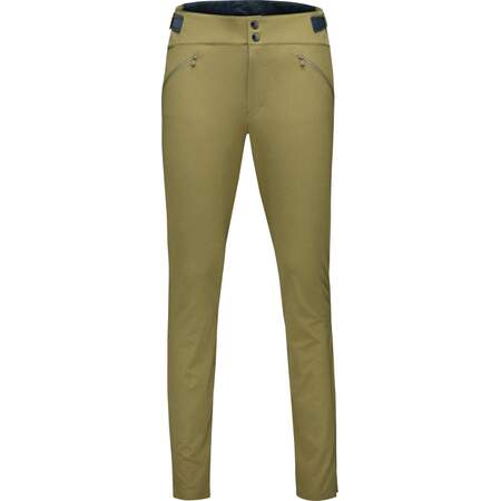falketind flex1 slim Pants dame