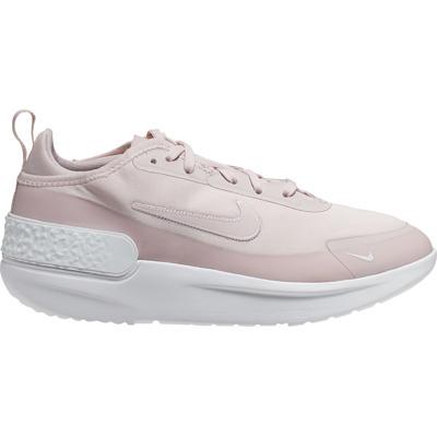 Nike Nike Amixa Women's Shoe Fritidssko| Sport 1