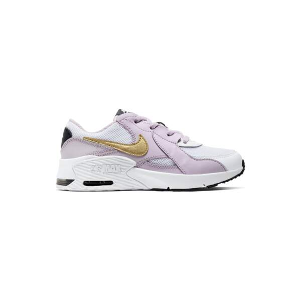 nike air max 90 off white utgivelse