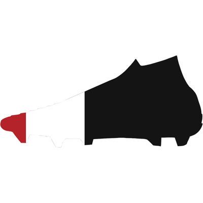Fotballsko Kunstgress Nike, Adidas | Sport 1