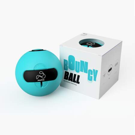 Playfinity Bouncy Ball