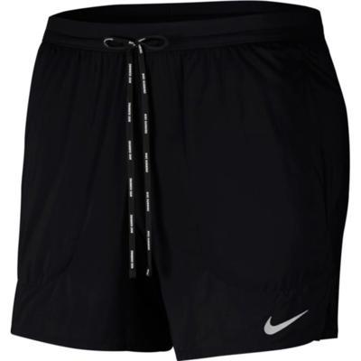 Shorts Bukser Kjente merkevarer | Sport 1 | Sport 1