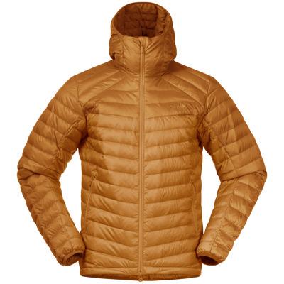 Common Down Jacket VattertDun Jakke Herre