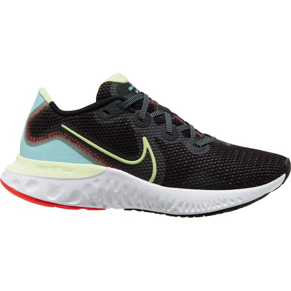 Nike Nike Renew Run Women's Running Shoe Løpesko lav