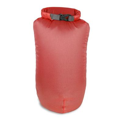 Vanntett pakkpose Dry Bag 15L