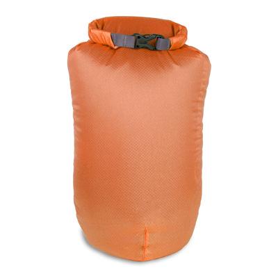 Vanntett pakkpose Dry Bag 25L