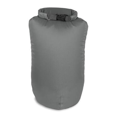 Vanntett pakkpose Dry Bag 40L