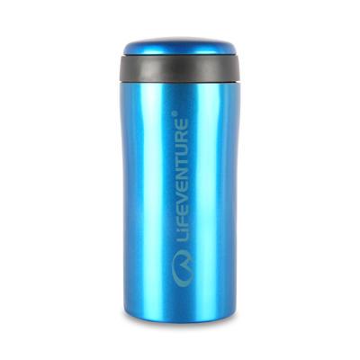 Termokopp Thermal Mug Blue