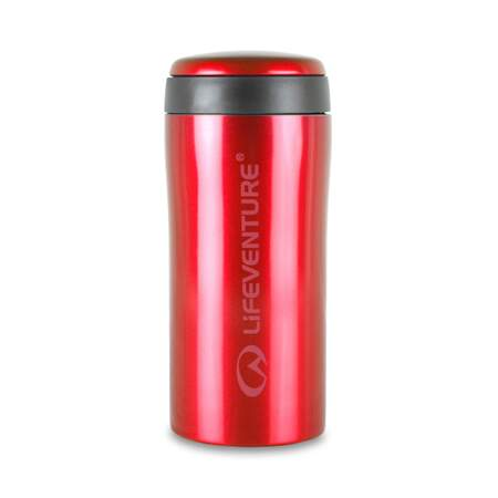 Termokopp Thermal Mug Red