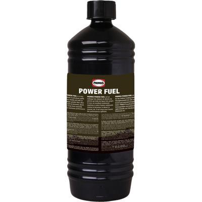 PowerFuel 1.0L