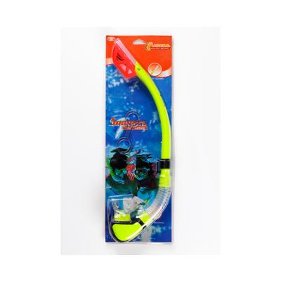 Snorkel Pro
