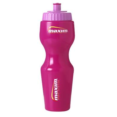Bottle Pink 6x600ml