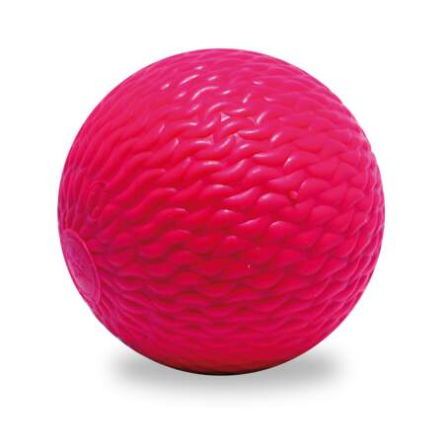 Ball Bandy1pack
