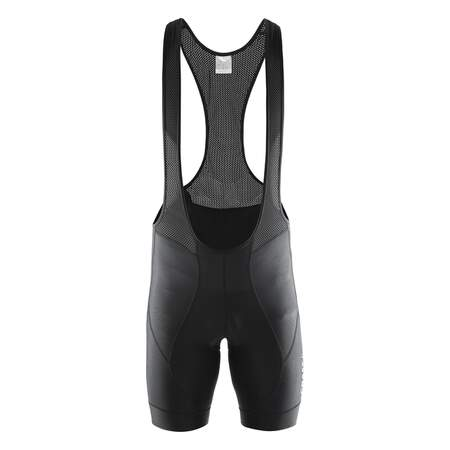 Move Bib Shorts M
