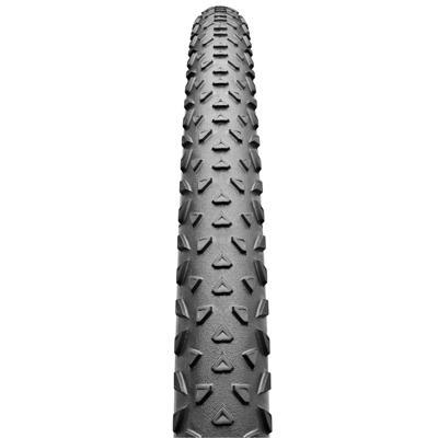 Dekk 28 622-35 Cyclocross Race