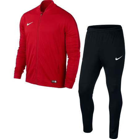 Men's Nike Dry Football Tracksuit