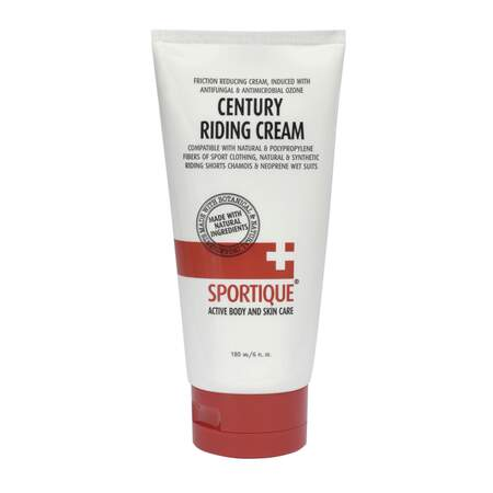 Century Riding Cream 100 ml