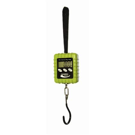 50kg Expedition Digital Hanging Scale