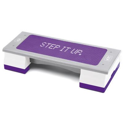 StepUp Pro