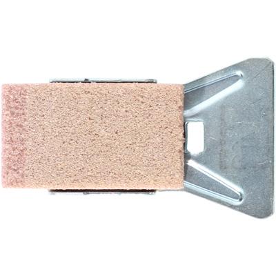 T30 Uni scraper w/ bottle opener