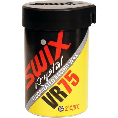 VR75 Yellow Fluor +2C/+5C, 45g