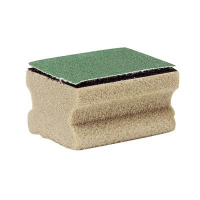 T11 Synthetic cork w/sandpaper