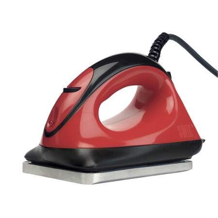 T73 Performance iron, 220V