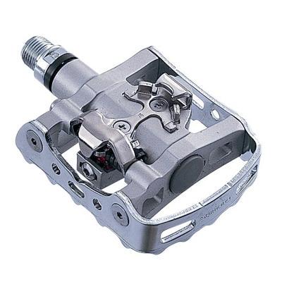 Kombipedal PD-M324 SPD MTB