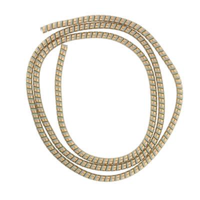 Refleksspiral  f/kabel