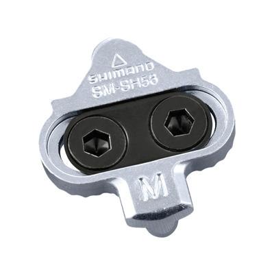 Cleats SM-SH56 uten plate