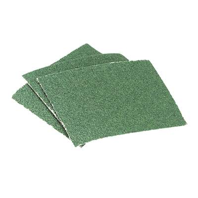 T11SP Spare sandpaper for T11