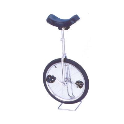 Enhjuling 20-Hjul